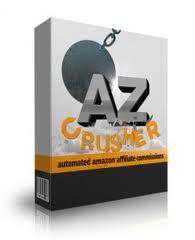 AZ Crusher