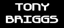 Tony-Briggs-logo