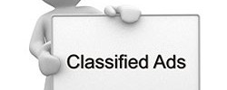 post classified ads