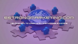 estrong marketing review